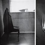 Nézz bele a punk keresztanyja, Patti Smith fotókiállításába!