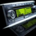 A kanadai rádióban egy bazmeg simán belefér