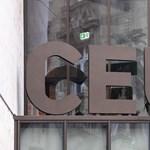 Fellélegezhet Orbán, közel a megegyezéshez a CEU és a Müncheni Műszaki Egyetem