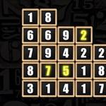 Zseniális matekteszt: okosabbak vagytok, mint egy ötödikes?