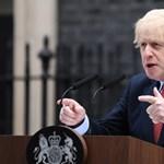 Brexit: a britek két szék közt a pad alá kerülhetnek
