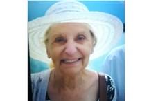 Eltűnt egy idős svájci nő Budapesten