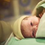 Így éljük át életünk legjelentősebb eseményét: a születésünket