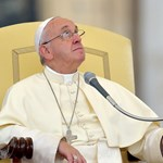 Kubában ül majd össze Ferenc pápa és a moszkvai pátriárka