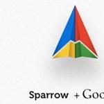Népszerű iPhone-os levelezőt vesz a Google