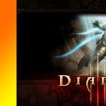 Nyílt béta - mindenki tesztelheti a Diablo III-at a hétvégén. Elméletileg.