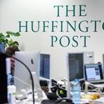 Senki sem akarná, hogy úgy rúgják ki, mint a Huffington Post 47 munkatársát