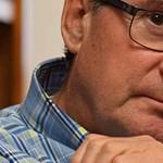 Gyerekmolesztálással vádolják a Sundance egyik alapítóját