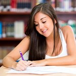 Ezt az öt szót mindenki rosszul írja: kétperces helyesírási teszt