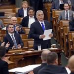 Orbán nem lépi át a vörös vonalakat - a bécsi magyar nagykövet az illiberalizmust magyarázza