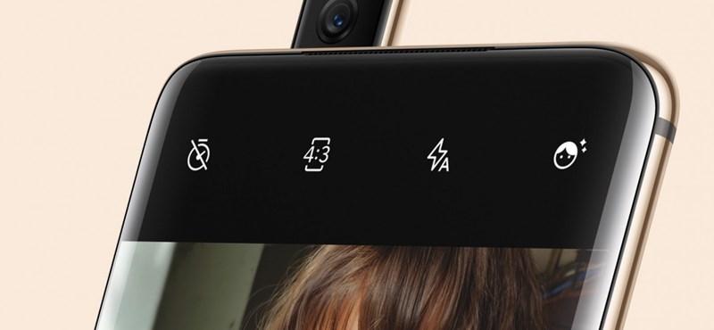 Kezdődik a találgatás: mikor érkezik a OnePlus csúcstelefonjának utódja?