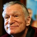 Jön a Hefner-film, megvan, ki játssza a Playboy alapítóját