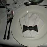 Már több mint ezer étterem csatlakozott a Torkos Csütörtökhöz