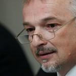 Mol-ügy: jogsegélyt kérnek a horvátok