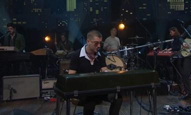 Billie Eilish, Arctic Monkeys, Norah Jones – elérhetővé vált több tucat A listás koncert a neten