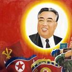 Magyar nő masszírozta évekig az észak-koreai diktátort