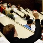 Tévhitek a felsőoktatásról: nincs diplomás túlképzés, jó a bolognai rendszer?