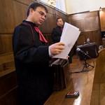 Védekezni kényszerült a vádhatóság a Vizo-féle drogbizniszek miatt