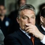 Forbes: Mészáros Lőrinc a leggazdagabb magyar