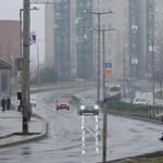 Miskolcon visszalép a Momentum az MSZP javára