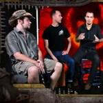 Így készült a Gears Of War 3 [videó]