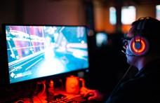 Szerencsejátéknak minősítenék a britek a videojátékok Kinder tojásait