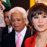 Egy napig tartott a thai király nővérének miniszterelnöki jelölése