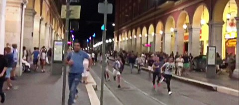 17 éves diák a nizzai terrortámadás magyar sérültje