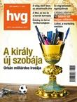 HVG 2017/01 hetilap