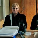 Fekete humor, lázadó bíboros és ártatlan elítélt a Lengyel Filmtavasz programjában