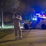 Többször is beismert egy gyilkosságot egy csongrádi férfi, de senki nem hitt neki