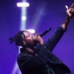 A napba nézett az amerikai rapper, azóta sorban mondja le koncertjeit