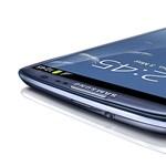 Június elejétől kapható itthon a Samsung Galaxy S III