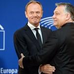 Nem a néppárti elnök állította le a Fidesz értékelését
