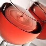 Vörösből fehér, fehérből narancs - kakukktojások a palackban