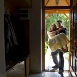 Ha jobban megnézzük, nem a kormány családpolitikája miatt tört ki házasodási láz
