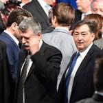 Újabb focicsapatot vásárolhat Mészáros Lőrinc