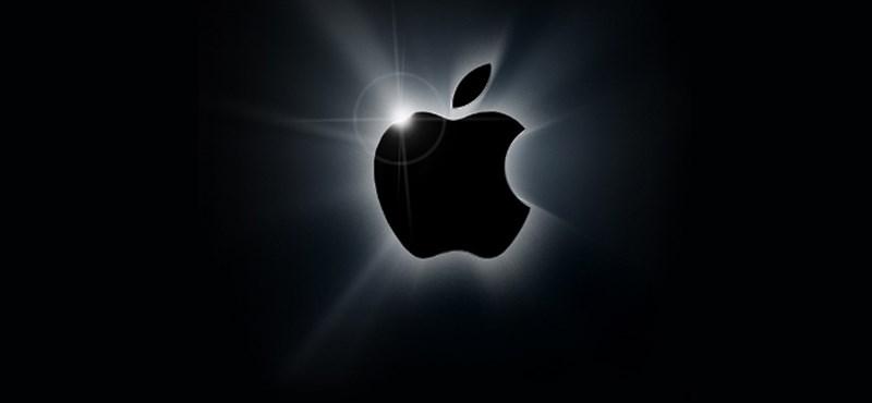 Nagy meglepetést hozhat 2020 az Apple-rajongók számára