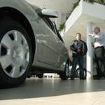 Hogyan érinti az autósokat az adócsomag?