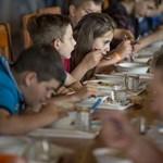 Évek óta húzódik Józsefváros káptalanfüredi gyerektáborának felújítása