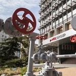 35,5 milliárd forintért bocsátana ki kötvényeket jegybanki segítséggel a Mol