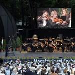 New York-i vámosok csaptak le a világhírű magyar zenekarra