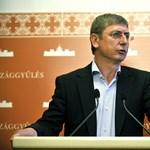 Tévedtek az ügyészek Gyurcsány mentelmi jogának ügyében?