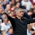 Mourinho menesztésére fogadna? Nem keresne vele sokat