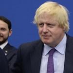 Lemondott Theresa May – a kormányfő, aki rendet akart, és zűrzavart hagy maga után