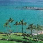 Hawaiin fogják szimulálni a marsi viszonyokat