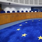 A magyarok szerint a legkevésbé fontosak az emberi jogok