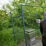 30 évvel Csernobil után - Biztonságban vagyunk?
