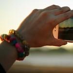 A valósággal az a gáz, hogy nincs hozzá háttérzene – ezen változtat egy fotós app