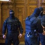 Életfogytiglant kértek a Teréz körúti robbantás gyanúsítottjára